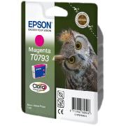 Original  Tintenpatrone magenta Epson Stylus Photo PX 810 FW