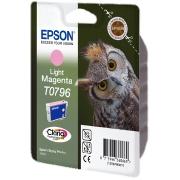 Original  Tintenpatrone magenta light Epson Stylus Photo PX 810 FW