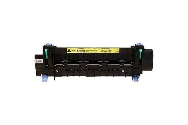 Original  Fuser-Kit HP Color LaserJet Enterprise M 750 xh