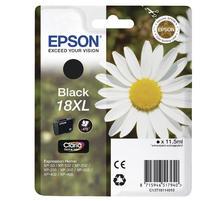 Original  Tintenpatrone XL schwarz Epson Expression Home XP-310 Series