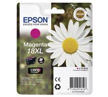 Original  Tintenpatrone XL magenta Epson Expression Home XP-310 Series