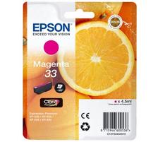 Original  Tintenpatrone magenta Epson Expression Premium XP-630 Series