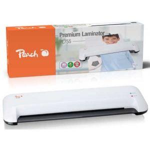 Peach  Premium Laminator A3 - PL755