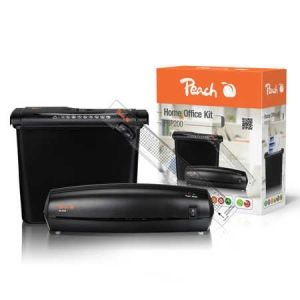 Peach  3in1 Office Kit PBP 200
