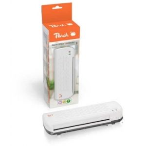 Peach  Home Office Laminator A4 - PL707